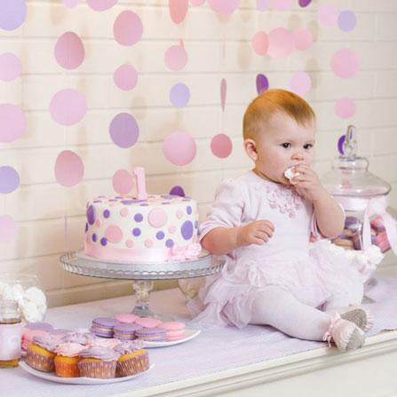Фотозона 🍩🍭День рождения девочки в розово-сиреневом цвете 🍰🎂 аренда в Киеве