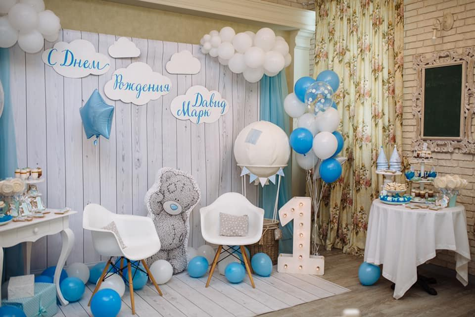 Фотозона Детская фотозона Мишка Тедди 🧸 для двойняшек 🧸 аренда в Киеве